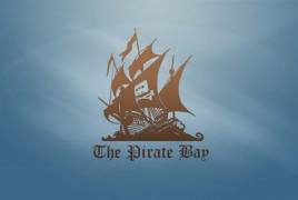 Pirate Bay founders released from prison