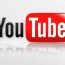 YouTube for Artists gets analytics tool