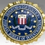 Encrypted social networking tools hinder tracking terrorists: FBI