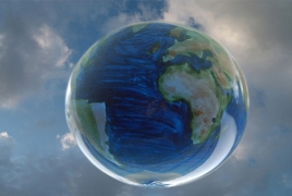 Research: global warming has not undergone a 'pause'