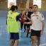 В Санкт-Петербурге стартовал 5 сезон  футбольного турнира среди армянских команд