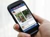 Facebook-ը ոչ շատ հզոր սմարթֆոնների համար «տնտեսող» հավելված է թողարկել