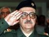 Saddam Hussein's aide Tariq Aziz dies in Iraqi hospital