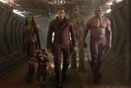 """""""Guardians of the Galaxy"""" scribe to rewrite """"Wool"""" sci-fi"""