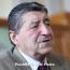 В Общественном совете Армении считают, что общество не должно допустить повышения тарифов на электроэнергию