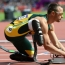 Paralympic champ Pistorius appeal to be heard in Nov
