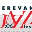 В сентябре в Ереване пройдет Yerevan Jazz Fest 2015