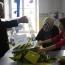 ОБСЕ: Парламентские выборы в Турции прошли в целом демократично, но с нарушениями