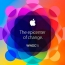 Законодатель моды: Apple представила свои последние новинки