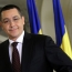 Romanian parliament refuses to lift PM's immunity from prosecution