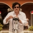 """Benicio Del Toro's """"Escobar: Paradise Lost"""" gets release date"""