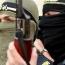 «Իսլամական պետության» ղեկավարների կանայք կարևոր դեր ունեն կազմակերպությունում