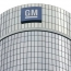 GM CEO says company doesn't need to merge with Fiat Chrysler
