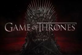 Тест: Насколько хорошо ты помнишь «Игру престолов?»