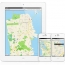 Apple Maps adding live public transit data for major cities