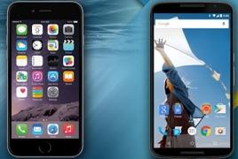 Apple поможет пользователям перейти с Android на iOS