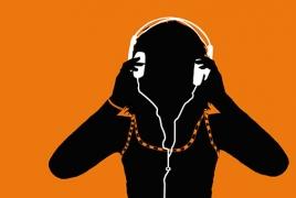 Для пользователей Android музыкальный сервис Apple не будет бесплатным