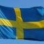 В шведском парламенте состоялось первое заседание реформированной группы дружбы Швеция-Армения