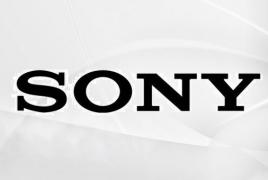 Sony says it tops U.S. console sales, beats Microsoft