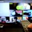Ամառային հեռուստասեզոն. 5 սերիալ, որոնք կարելի է դիտել ամռանը