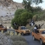 IS terrorists using Libya ‎as 'entry point' into Europe: report