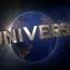 Студия Universal заработала более 2 миллиардов долларов быстрее конкурентов