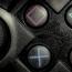 Праздник для геймеров: Новинки от пятерки гигантов игровой индустрии