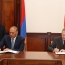 KfW to extend €210M in loans and grants for Armenian projects