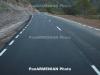 1 մլրդ 540 մլն դրամ՝ Վարդենիս-Մարտակերտ ճանապարհի հիմնանորոգման առաջին փուլին