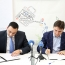 IDeA, SME Development Center to aid businesses in Tatev, Dilijan