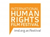 Argentina Int'l Human Rights Film Fest to focus on Genocide