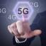 Новый стандарт мобильной связи будет показан в 2018 году