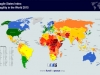 Fragile States Index: Armenia tops list of countries with low risk levels