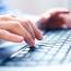 Кто чем ищет: Главные поисковые системы в Армении, регионе и странах мира