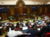 Parliament OKs electricity network improvement loan deal