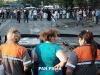 Rally against electricity price hike in Yerevan renewed