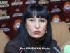 Նաիրա Զոհրաբյան. Ադրբեջանը պատանդ է վերցրել Եվրոպայի խորհրդին