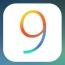 Ներբեռնման ժամանակ iOS 9-ը ինքնուրույն կհեռացնի ու կվերականգնի հավելվածները