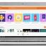 Google Play Music ծառայությունն անվճար ռադիո կունենա