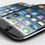 Աղբյուր. Կոր դիսփլեյով Apple սմարթֆոնը կթողարկվի 3 տարուց