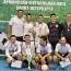 Команда «Битлис» стала двукратным чемпионом «Армянской Футбольной Лиги Санкт-Петербурга»