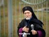 Catholic Patriarch of Cilicia Nerses Bedros XIX Tarmouni dies at 75
