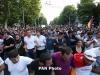 Electric Yerevan protests: UN calls for constructive dialogue