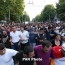 Electric Yerevan protests: UN calls for constructive dialogue
