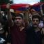 CSTO rep: Protests in Yerevan cannot be compared with Maidan