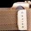 Իտալացի ոսկերիչները ներկայացրել են Apple Watch-ի ոսկե հավաքածուն
