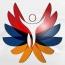 Армянская делегация поедет на Универсиаду в Южную Корею: FISU призывает не ехать спортсменов с симптомами респираторной инфекции