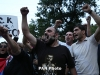 Electric Yerevan rally participants pose new demands to authorities
