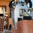 Նորաստեղծ ռոբոտը կարող է 2 օրում բնակելի տուն կառուցել