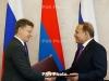 ՌԴ տրանսպորտի նախարար. ՀՀ-ն ԵՏՄ կազմում հնարավորություն ստացավ մուտք գործել 170 մլն-անոց շուկա